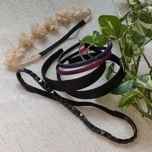 Headband bundle